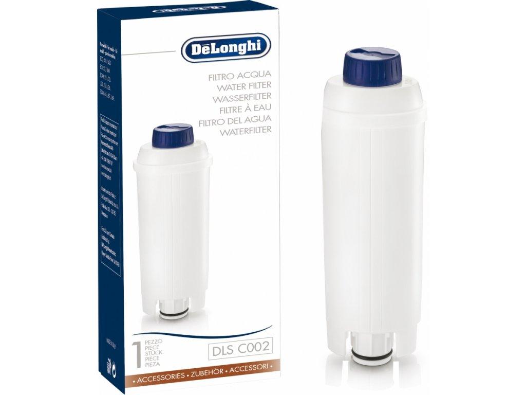 delonghi vodni filtr dlsc002 201911131411091994562147
