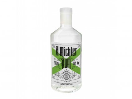 1611 michlers white overproof(2)