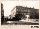 Staré Trutnovsko 2021 page 012