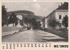 Staré Krkonoše 2021 page 004