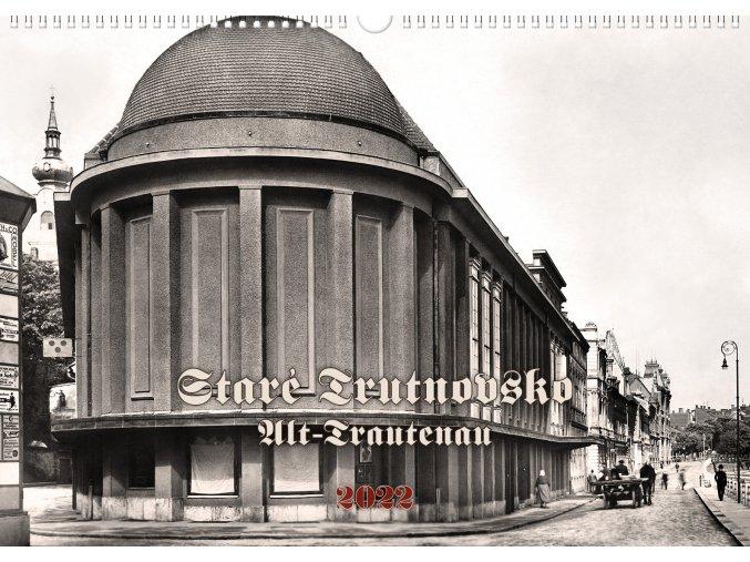 Staré Trutnovsko 2021 page 001