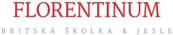 logo-florentinum