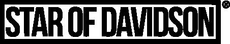 Star of Davidson