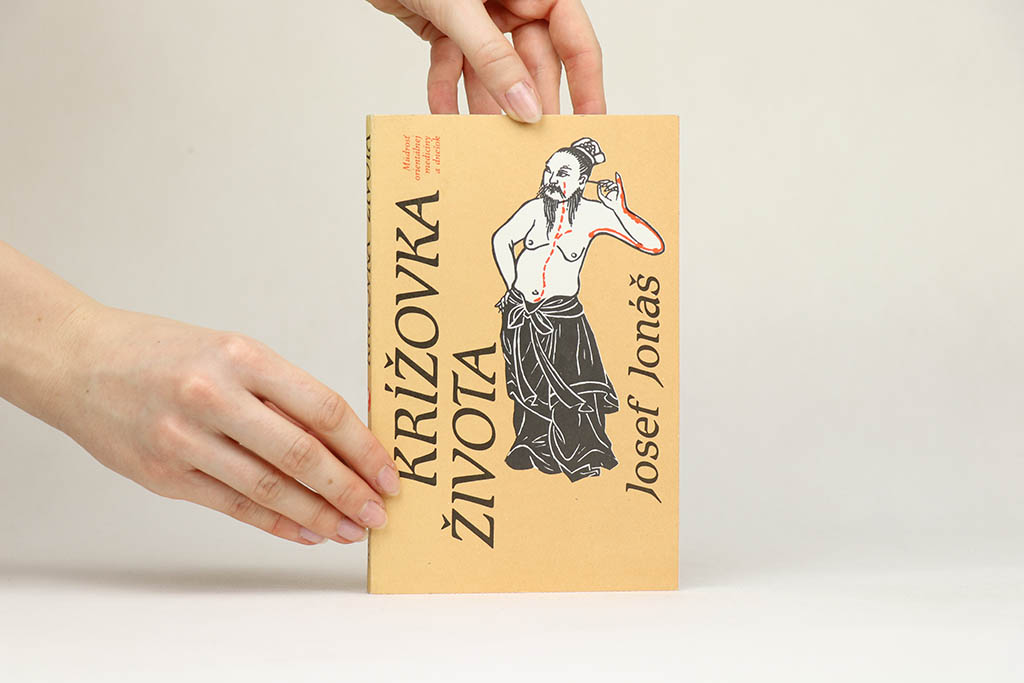 Ezoterika, astrológia