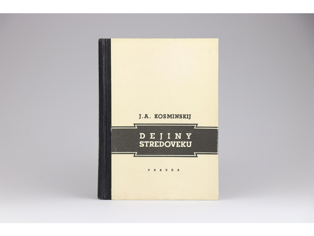 Rusko-slovenský, slovensko-ruský slovník (1987)