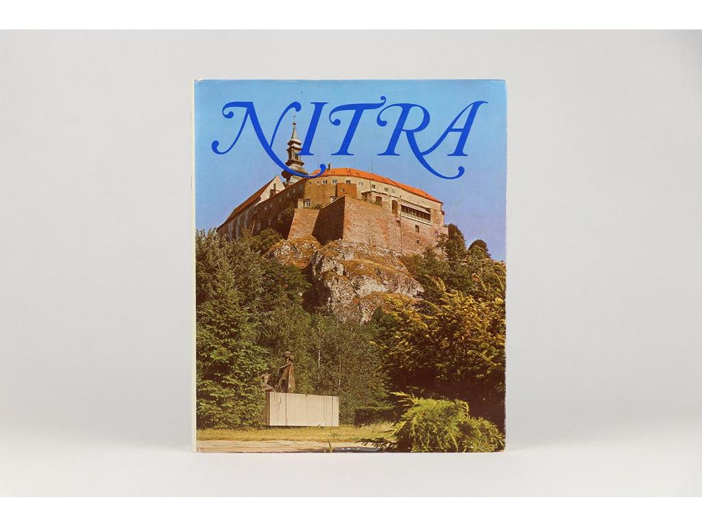 Nitra (1978)
