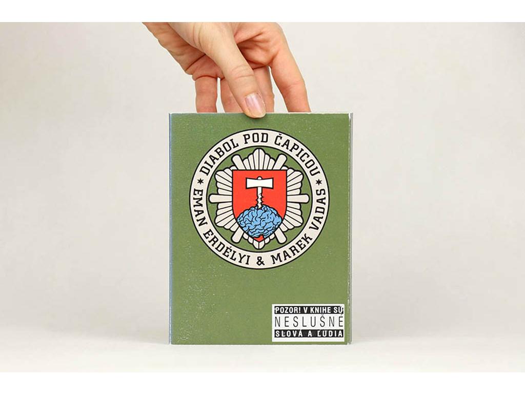 154 copy