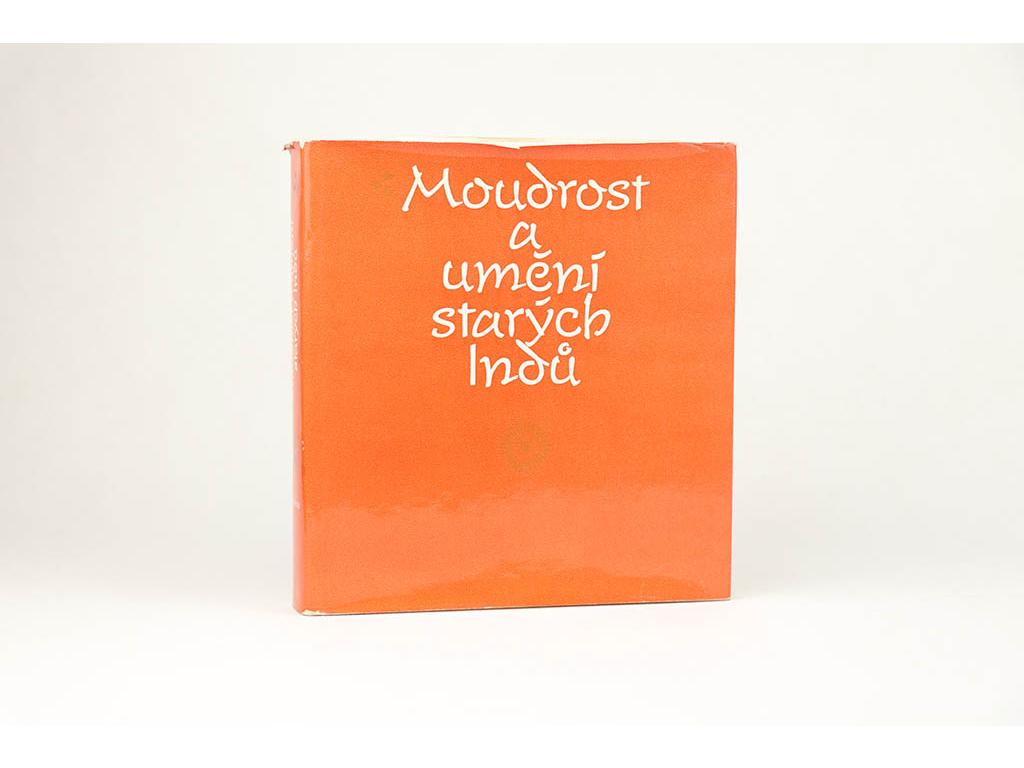 Moudrost a umění starých Indů (1971)