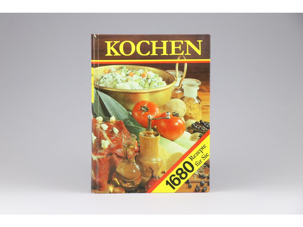 Kochen (1987)