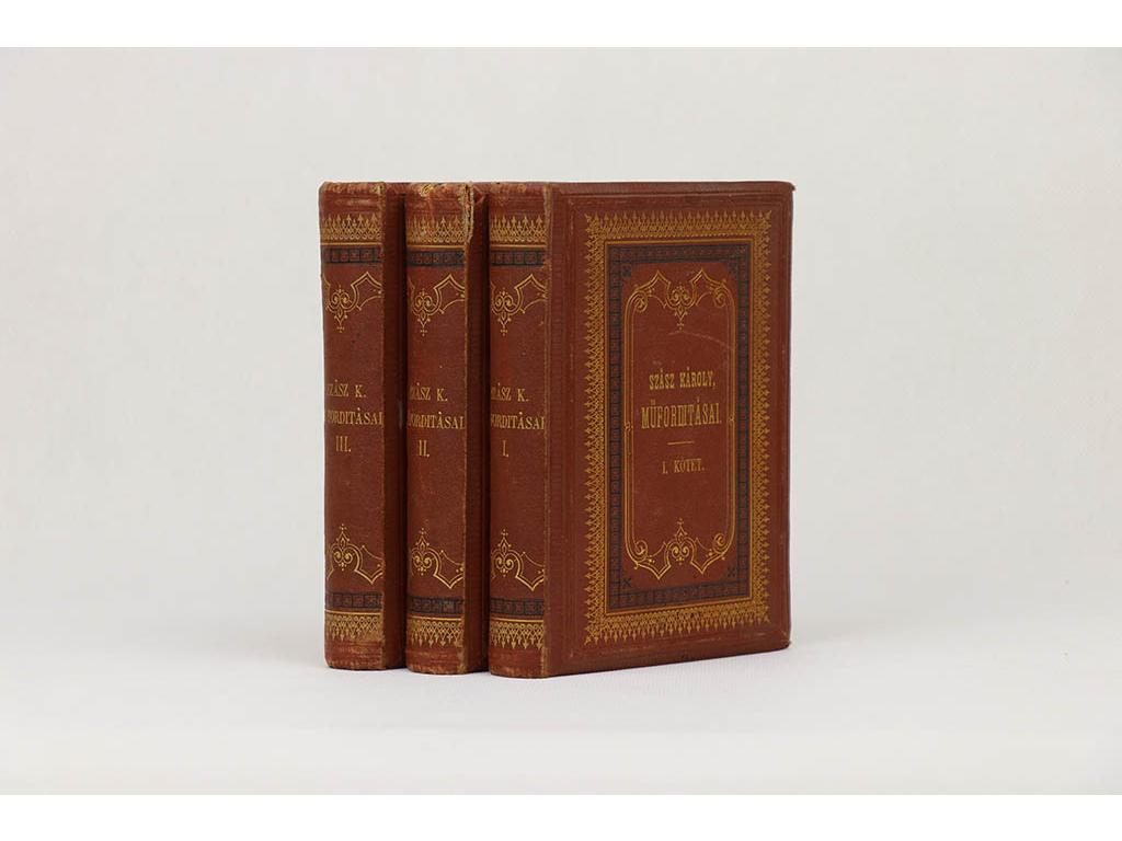 Nincs megvásárolható példány A könyv összes megrendelhető példánya elfogyott. Ha kívánja, előjegyezheti a könyvet, és amint a könyv egy újabb példánya elérhető lesz, értesítjük.