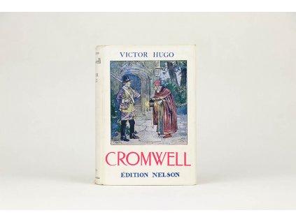 Victor Hugo - Cromwell