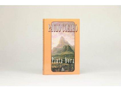 Paulo Coelho - Piata hora (1998)