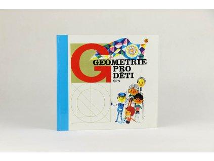 Geometrie pro děti (1976)