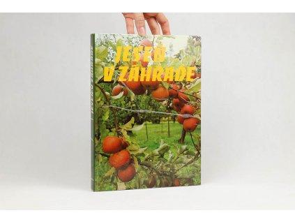 Jeseň v záhrade (1986)