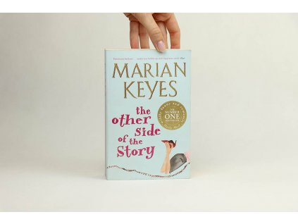 Marian Keyes - The Other Side of the Story (2004)