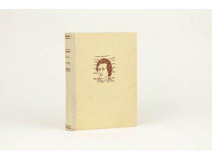 Nico Rost - Goethe (1950)