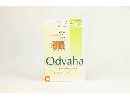 Osho - Odvaha (2004)
