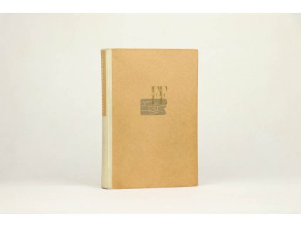 Ferdinand Engelmüller - Cesty k malířskému umění (1947)