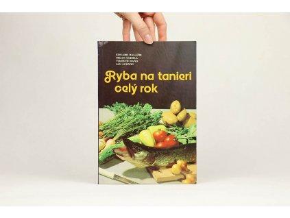 Ryba na tanieri celý rok (1985)