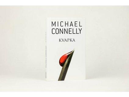 Michael Connelly - Kvapka (2012)