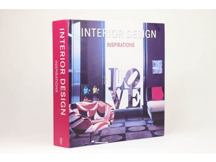 Interior Design Inspirations (2009)