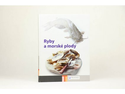 Ryby a morské plody (2007)