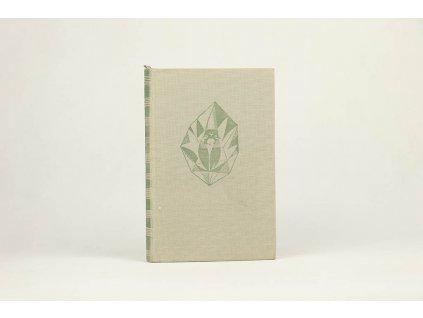 I. I. Sollertinskij - Majstri a diela: Hudobné kapitoly (1959)