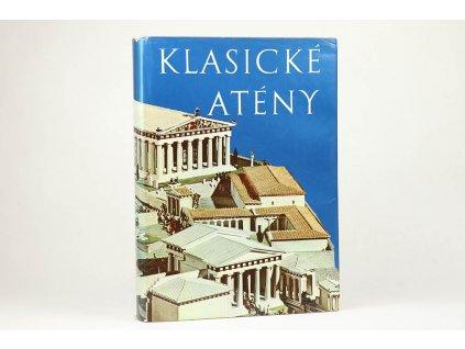 Klasické Atény (1970)
