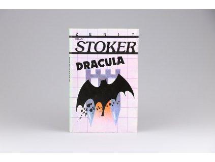 Bram Stoker - Dracula (1990)