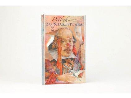 Príbehy zo Shakespeara (2006)