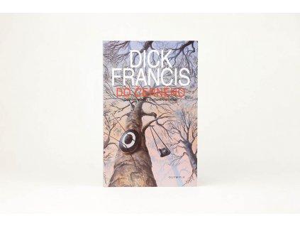 Dick Francis - Do černého (2000)