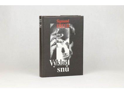 Sigmund Freud - Výklad snů (1994)