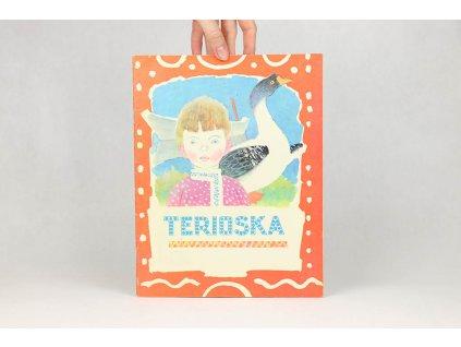 Terioska (1976)
