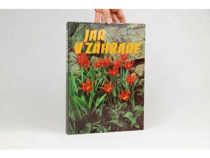 Jar v záhrade (1984)