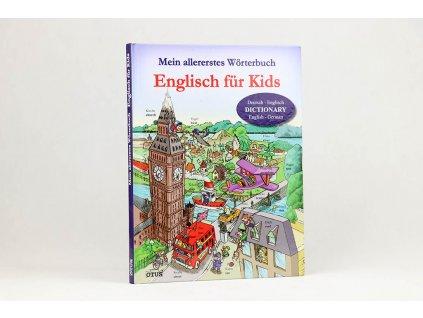 Englisch für Kids (2010)