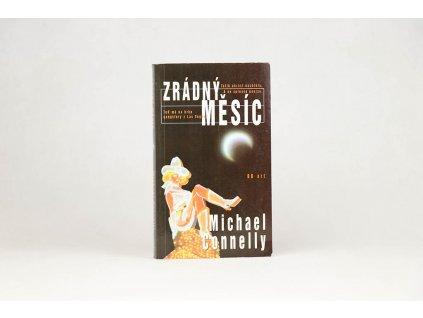 Michael Connelly - Zrádný měsíc (2002)