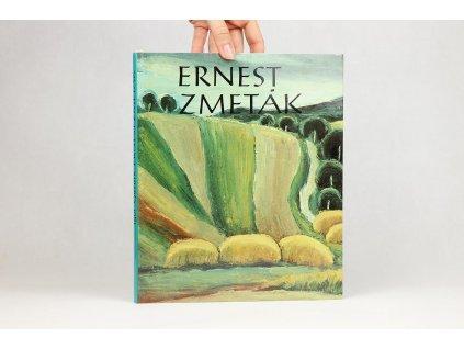 Igor Gazdík - Ernest Zmeták (1987)