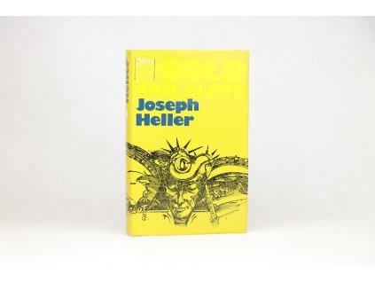 Joseph Heller - Gold nad zlato (1983)