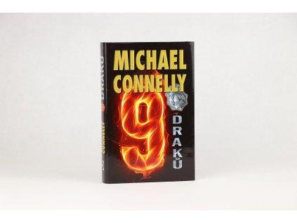 Michael Connelly - Devět draků (2010)