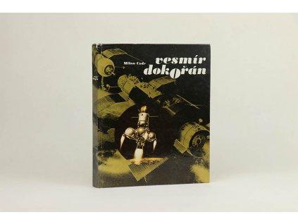 Milan Codr - Vesmír dokorán (1976)