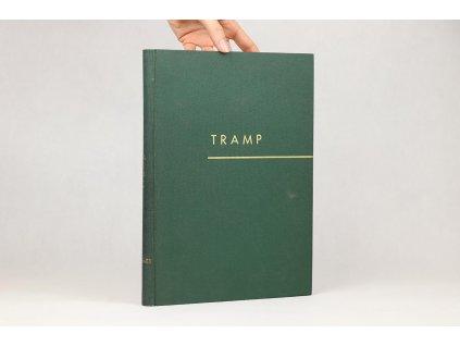 Tramp (leden 1970 - únor 1971)