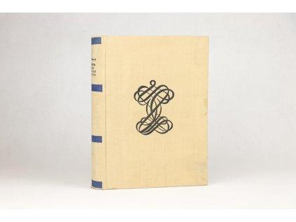 Ján Mišianik - Antológia staršej slovenskej literatúry (1964)