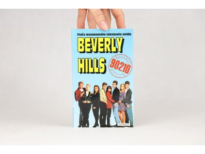 Beverly Hills 90210 (1994)