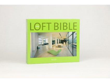 Mini Loft Bible (2007)