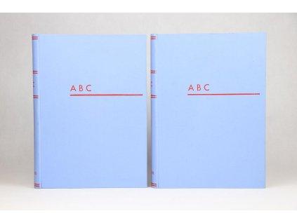 ABC, ročník 18 (1973-1974)