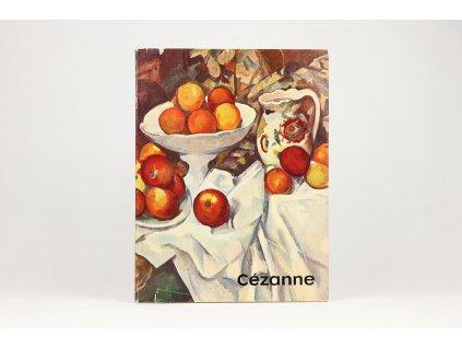 Peter H. Feist - Paul Cézanne (1963)