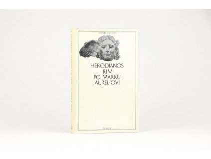 Héródianos - Řím po Marku Aureliovi (1975)