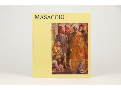 József Takács - Masaccio (1979)
