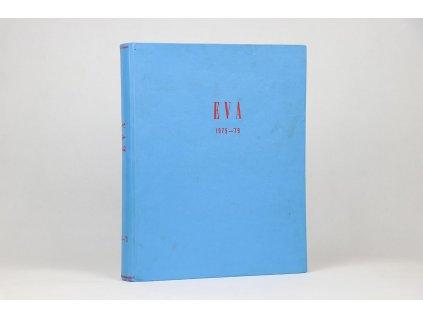Eva 1975-1979
