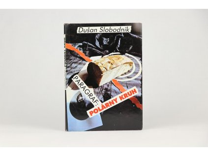 Dušan Slobodník - Paragraf: Polárny kruh (1991)
